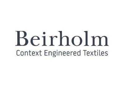 Beirholm