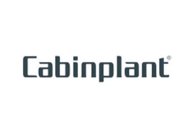 Cabinplant