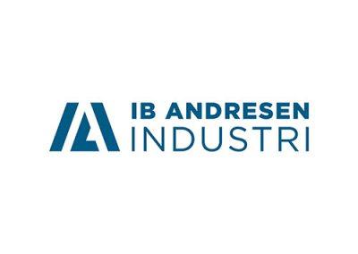 Ib Andresen