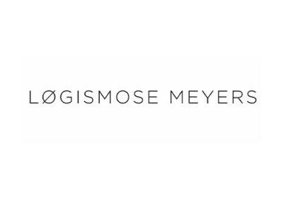 Løgismose Meyers