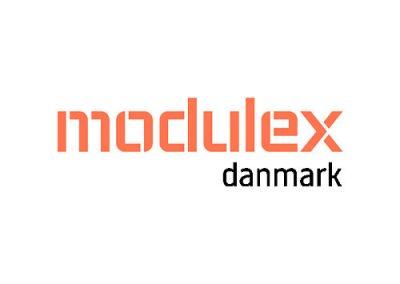 Modulex