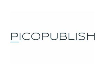 Pico Publish